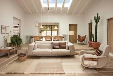 Colores Modernos Para Interiores De Casas 2020 Novocom top